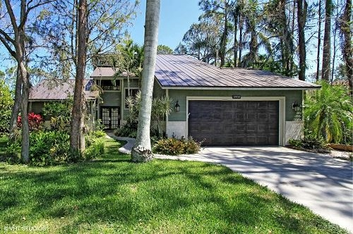Photo of 5900 Cypress Hollow Way, Naples, FL 34109