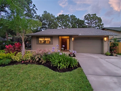 Photo of 3315 Whispering Drive S, Largo, FL 33771