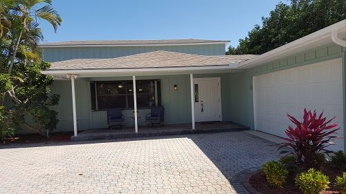 Photo of 19946 N Riverside Drive, Jupiter, FL 33469