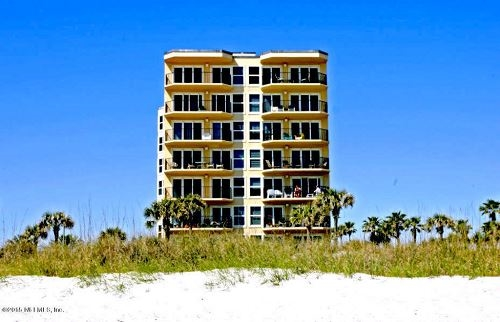 Photo of 1551 1st Street S #103, Jacksonville Beach, FL 32250
