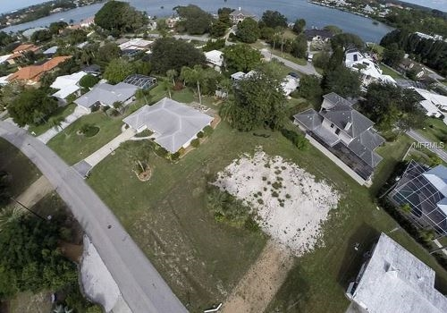 Photo of 402 Baycrest Drive, Osprey, FL 34229