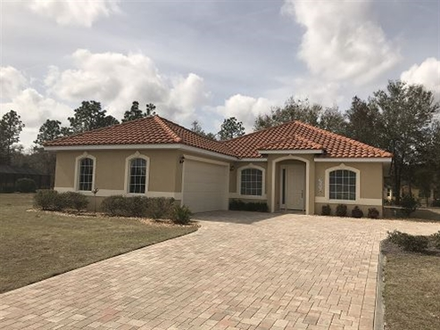 Photo of 6620 SW 179 Court Road, Dunnellon, FL 34432
