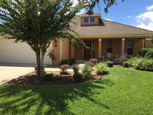Photo of 26713 White Plains Way, Leesburg, FL 34748