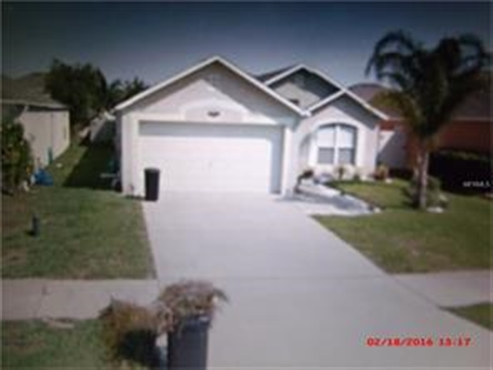 Photo of 4046 Four Lakes Drive, Melbourne, FL 32940