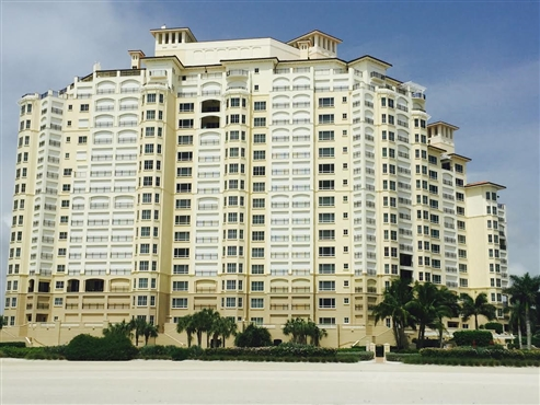 Photo of 350 Collier Boulevard S #101, Marco Island, FL 34145