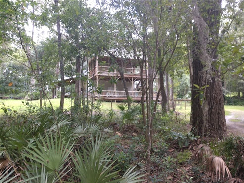 Photo of 16334 Iola Woods Trail, Dade City, FL 33523