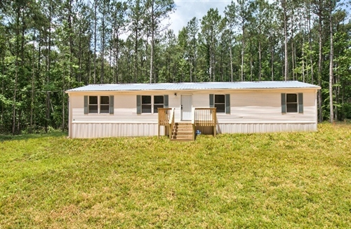 Photo of 1386 Cook Road, Lamont, FL 32336
