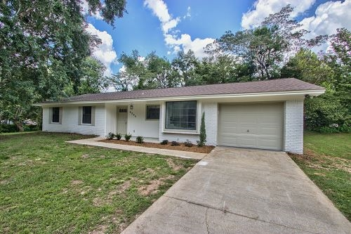 Photo of 8268 Balmoral Drive, Tallahassee, FL 32311