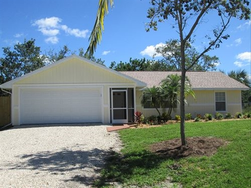 Photo of 1010 15 Street SW, Naples, FL 34117