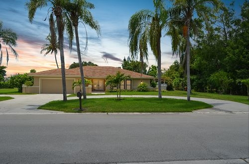 Photo of 9349 Winterview Drive, Naples, FL 34109