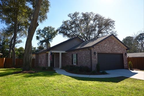 Photo of 1101 27th Street, Niceville, FL 32578