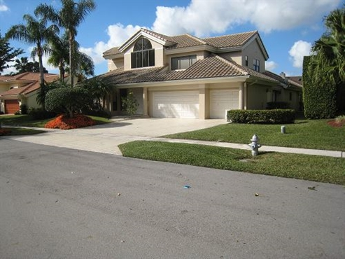 Photo of 4801 NW 25th Way, Boca Raton, FL 33434