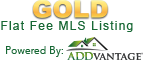 Gold Advanced MLS Listing