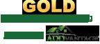 GOLD Managed