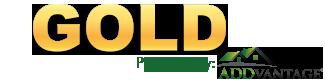 Gold Advanced MLS Listing