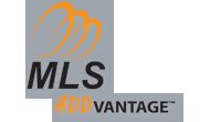MLS ADDvantage®