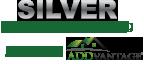 Silver Basic MLS Listing