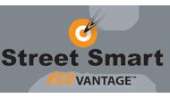 Street Smart ADDvantage®