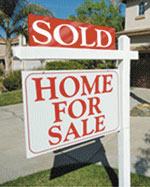 Flat Fee MLS Listings get your home sold!